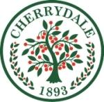 cherrydale-logo1.jpg