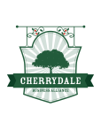 Cherrydale_Business_Alliance_Logo_CMYK