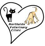 Northside Vet Clinic Logo