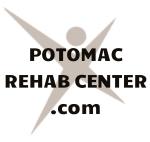 NOVA Pain & Rehab PRC logo